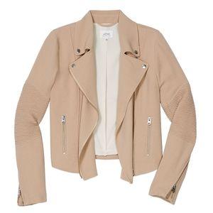 Wilfred aritiza jacket
